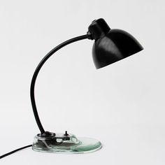 Kandem desk lamp