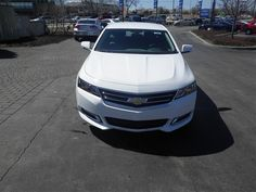 2014 Chevrolet Impala, Summit White, 14219352    http://www.phillipschevy.com/2014-Chevrolet-Impala-2LT-Chicago-IL/vd/14219352