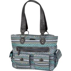 DAKINEElla+Bag+-+Women's