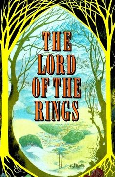 First Single Volume Edition of The Lord of the Rings.gif