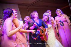 Check out this amazing wedding from the Four Seasons Hotel - http://www.mattmontalvo.com/four-seasons-wedding-photography-jamie-ken-austin-tx/