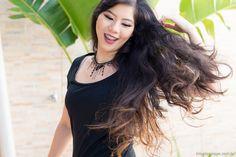 Maru Tuzaki - Blog das Irmãs