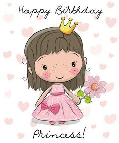 Dear Wish You A Very Happy Birthday To Happybirthdayquotes