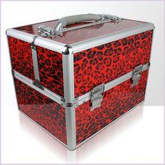 Beauty Case Beauty Case, Beauty Nails, Suitcase, Decorative Boxes, Briefcase, Decorative Storage Boxes