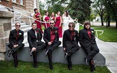 Regina + Yorkton wedding photographer -4.0