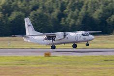 An-26 #an26 #air #antonov #aircraft #airplane #aviation #LED #plane #Pulkovo #ULLI #spotting #spotters