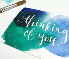 Oh So Beautiful Paper: NSS Sneak Peek: An Open Sketchbook