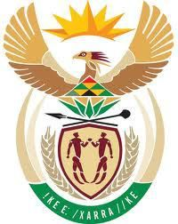 Actual Escudo de Sudáfrica // Wapen van Suid-Afrika (vandag) // New Coat of Arms of South Africa Zulu, National Animal, National Symbols, Pretoria, New South, Family Crest, African History, African Art, African Union