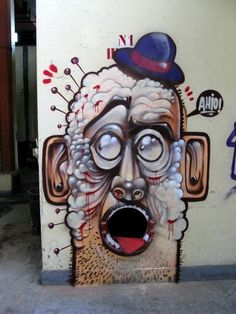 by Mr, Thoms