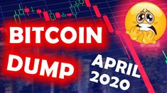 BITCOIN PRICE PREDICTION (2020 DROP) Bitcoin Cryptocurrency, Bitcoin Price, About Me Blog, Neon Signs, Drop, Videos, Youtube, Youtubers, Video Clip