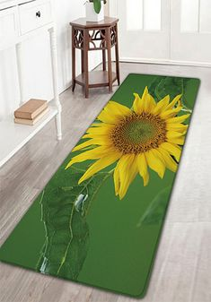 Find Bath Rugs Mats At Dresslily Com Enjoy Free Shipping Browse Our