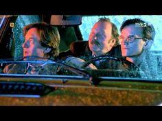 film online pl Saga  Zmierzch   Przed świtem. Część 2 The Twilight Saga  Breaking Dawn - Part 2 2012 Lektor PL