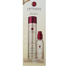 Optimum Advanced Oil Infusion Styling Kit $9.95    Visit www.BarberSalon.com One stop shopping for Professional Barber Supplies, Salon Supplies, Hair & Wigs, Professional Product. GUARANTEE LOW PRICES!!! #barbersupply #barbersupplies #salonsupply #salonsupplies #beautysupply #beautysupplies #barber #salon #hair #wig #deals #optimum #advanced #oilinfusion #stylingkit