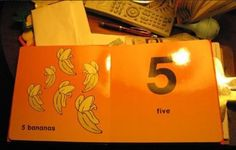 The person who was supposed to count the bananas. | 27 People Who Totally Screwed Up Their One Job