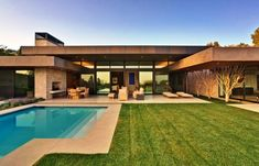 Image result for mid century modern architecture