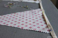 Plastic Cutting Board, Beach Mat, Outdoor Blanket, Rugs, Sewing, Diy, Home Decor, Farmhouse Rugs, Dressmaking