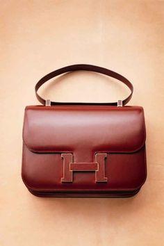 discount hermes handbags