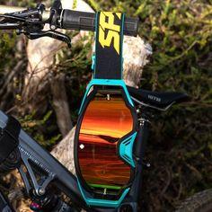 e2084217b8e9 Cole Seely s Signature Omen Mx goggle sports clean