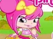 is offering a variaty of free online games for kids. Join in the best racing, action or adventure games or test your creativity in fashion, makeover or decoration games. Online Games For Kids, Adventure Games, Creative, Free