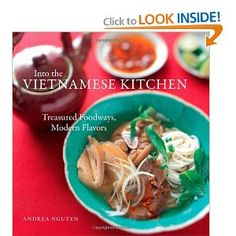 Don't have any cookbooks covering this cuisine. Recommended in 2012 Cooking Light roundup.