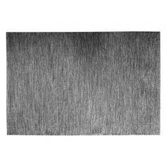 20688490f De 18 bedste billeder fra Modules Collection | Bench, Bench seat og ...