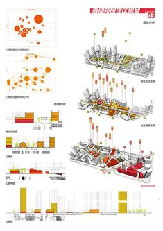 237 best images about architectural diagrams on - 28 images - 76 best images about urbanismo on master plan, 237 best architecture the process models and drawings, 17 best images about architecture drawings on, 237 best images about architectural diagrams A As Architecture, Architecture Graphics, Architecture Drawings, Architecture Portfolio, Architecture Diagrams, Hospital Architecture, Residential Architecture, Urban Design Diagram, Urban Design Plan
