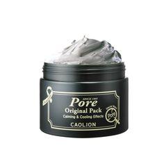 Korean Skincare Regimen: Oily / Acne-prone Skin - PRE-ORDER – Peach & Lily