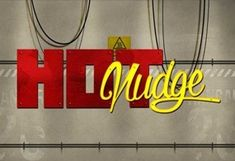Hot Nudge Online Casino Game - Hot Nudge is waiting for you to try it out Casino Promotion, Online Casino Games, Slot