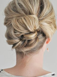 updo | http://hair-accessories-815.lemoncoin.org