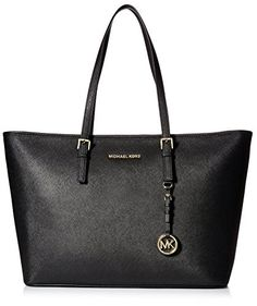 Michael Kors Jet Set Travel Tote, Sac porté épaule - Noir... https://www.amazon.fr/dp/B00TH0OM62/ref=cm_sw_r_pi_dp_x_Ztg-yb4JCK8BC