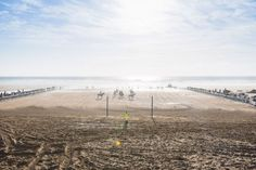 GWR Polo on the Beach 2015 event at Watergate Bay, Cornwall Polo Match, Cornwall, Photo Galleries, Sunday, Domingo