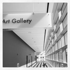 """""""Art Gallery"""".  OK. I lied.  This one was filtered in Instagram.  Photo by Angie Mack Reilly (c) 2013 Art Gallery, Photos, Instagram, Art Museum, Cake Smash Pictures"""