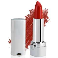 Do you use lipstick? There is hardly any woman that has never used lip color but only a few women are able to choose thebest best lipstick online. There are some factors that buyers need considering when shopping for lip colors on the web. Visit here: https://bestonlinebeautyproducts.wordpress.com/2016/12/09/traits-of-the-best-lipstick-online/