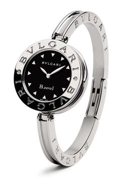 Luxury Watches, Omega Watches, Rolex Watches, Designer Watches for Women