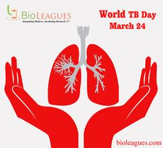 On WorldTuberculosisDay, let's pledge to eradicate TB by spreading awareness for proper diagnosis and timely control.  #worldtuberculosisday #freedisease #freetuberculosis #tuberculosis #TBDay