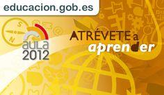 Ministerio de Educación, Cultura, y Deporte, Gobierno de España