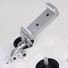 Remote Controller Mobile Device Holder for DJI Phantom 3 Standard Quadcopter * Continue to the product at the image link.