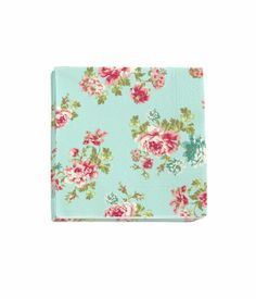Vintage flower paper napkins ukrandiffusion vintage flower paper napkins pin by ikubix on m comme maison pinterest kitchens mightylinksfo