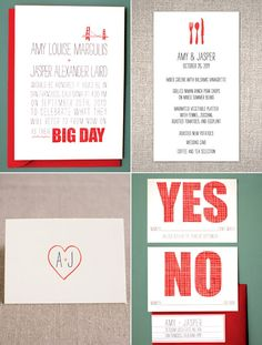 San francisco wedding invitation invited for cheryl pinterest stopboris Images