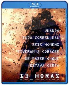 http://www.baixetorrent.net/wp-content/uploads/2016/06/13-Horas-Os-Soldados-Secretos-de-Benghazi-Capa-Bluray.jpg