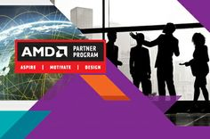 #AMD's  #APP program will change your life! Find out why today