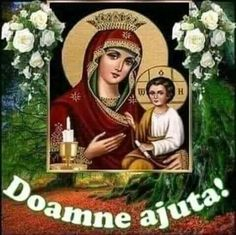 Jesus Mother, Mother Mary, Insta Pic, Mona Lisa, Drawings, Artwork, Handmade, Inspiration, Wedding