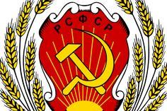 Vladimir was leider van de politieke partij die Bolsjewieken werd genoemd, de naam betekend meerderheid. De tegenstander kreeg de naam mensjewieken dat minderheid betekent.