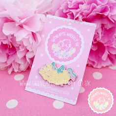 Guinea Pig Enamel Pin // Unicorn Pin - Guineapig Wheekly - Lapel Pin - Arduous Enamel Pin - Rose Gold Pin - Model new Unipiggie luxurious arduous enamel lapel pin with rose gold end, Handmade Shop, Handmade Gifts, Pink Accessories, Pink Jewelry, Rose Gold Glitter, Pink Gifts, Gifts For Teens, Inspirational Gifts, Pink Fashion
