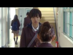 Japanese Comedy - Romance Movies on 2015 - YouTube