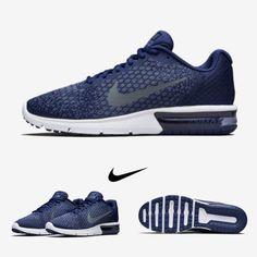 Nike Free 5.0 En Cours Dexécution Schwarz Blau Silencieux F014