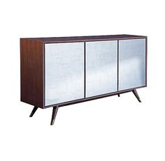 VERVE Lautner Widescreen Credenza by Anthology Furnishings