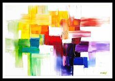 murando Fotomurales 400x280 cm XXL Papel pintado tejido no tejido Decoraci/ón de Pared decorativos Murales moderna Diseno Fotogr/áfico Piedra Piedras optica Muro f-B-0063-a-d