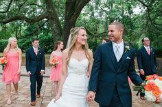 Susannah Moore Photography   Jordan & Ashley  Wedding  Bowing Oaks Plantation