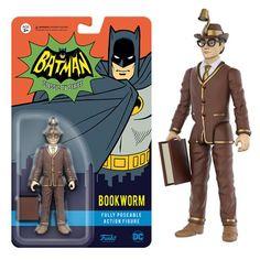DC Comics Girls Batman Arkham Knight Shadow Stance Sweatshirt